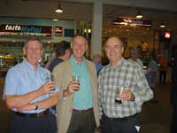 104th RAF Locking Great British Beer Festival
